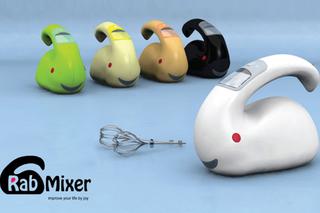 Rab_mixer