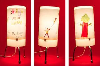 Spoonsisters_lamp