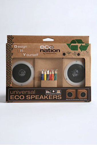 Eco_nation_diy_speakers
