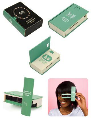 Camera_book