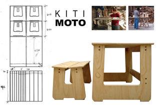 Kitimoto2