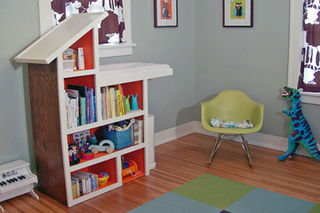 Dollhouse_bookcase_changing_table