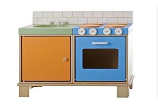 Kitchen_via_toy_box