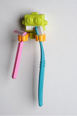 Urban_toothbrush