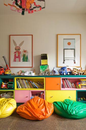 Kids_interior_OWI