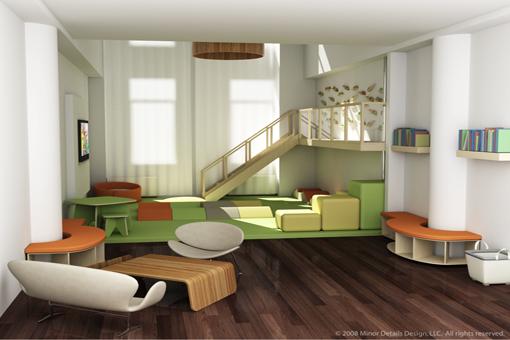 MD_playroom