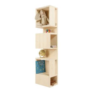 Non_jetable_bookcase_LFG