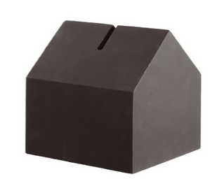 Blackboard_money_box_habitat