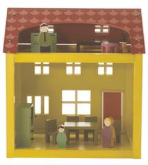 Haus_habitat