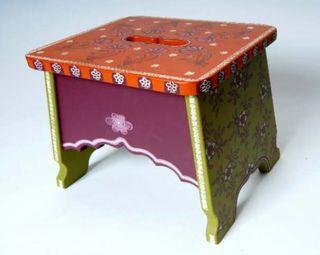 Zia_tia_bohemian_step_stool