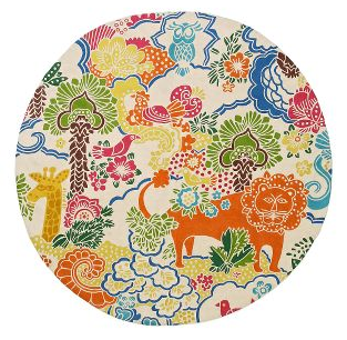 Dream_menagerie_rug_anthropologie