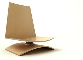 Joseph_Riehl_rocking_chair