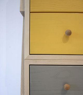 Chigo_tree_cabinet