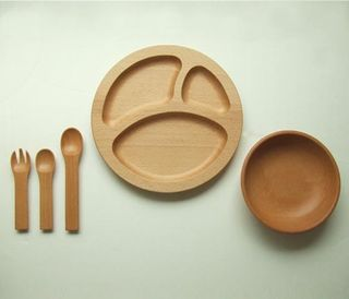 Landscape_tableware_set