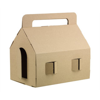 Muji_cardboard_house