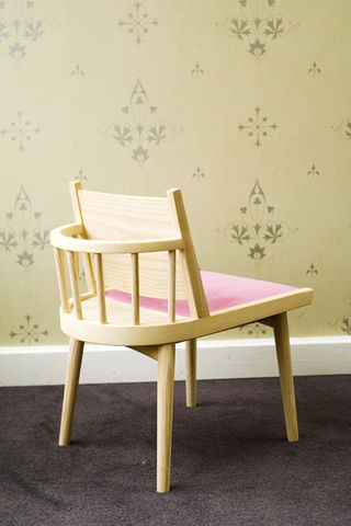 Ketta-kids chair_leif-designpark