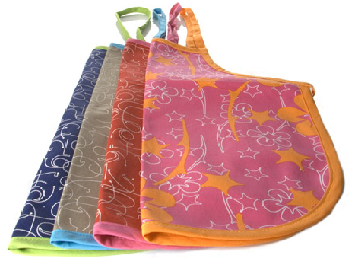 Aprons_property