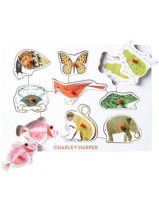 Charley_harper_peg_puzzle
