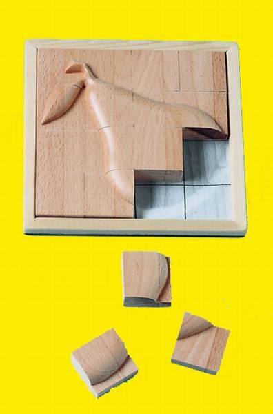 FrÖhling_Puzzles_pear_beledec