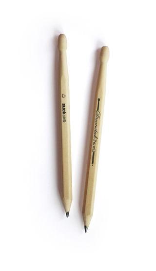 Drumstick_pencil