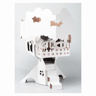 Cardboard_treehouse