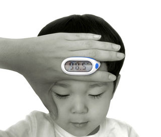 Lunar_baby_thermometer!