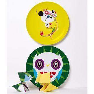 Sticker_tado_plates