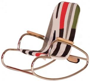 Das-kinderzimmer_chair
