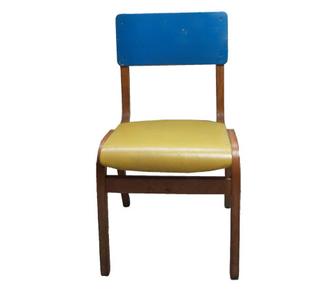 Tas-ka_chair_4