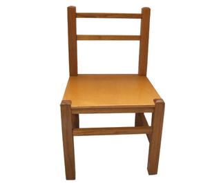 Tas-ka_chair