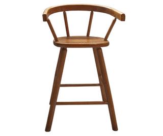 Tas-ka_chair_1