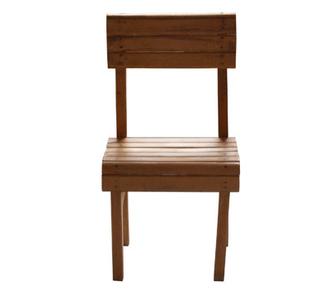 Tas-ka_chair_5__