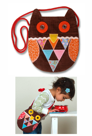 Owl_pouch_giddy