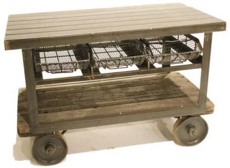 Vintage_industrial_cart_amercianfurnishings