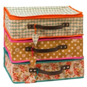 Marlene_suitcase