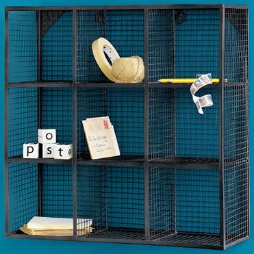 Cb2_9-cube_shelf