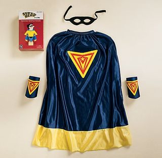 Super_hero_in_a_box