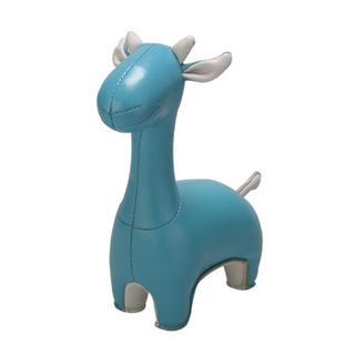 Zuny_giraffe