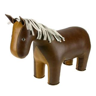 Zuny_horse