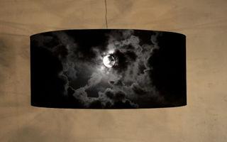 La_rana_che_salta_moon_light