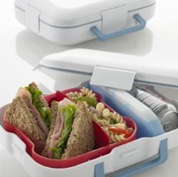 Aladdin_lunch_and_go_box