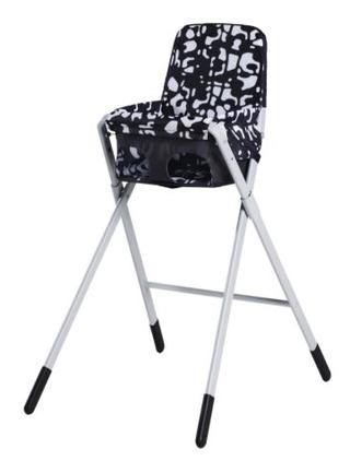 IKEA_SPOLING_highchair