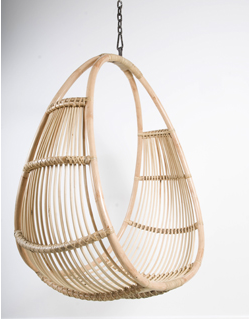 Sebra_hanging_chair