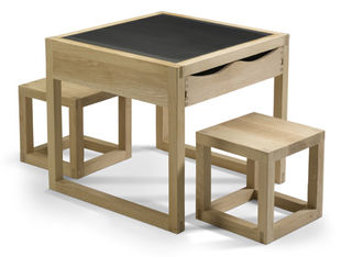 Klove&ko_wave_table_stool