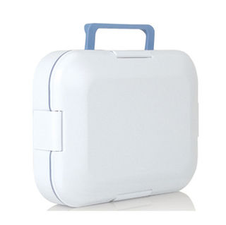 Aladdin_Lunch&Go_Lunchbox_White