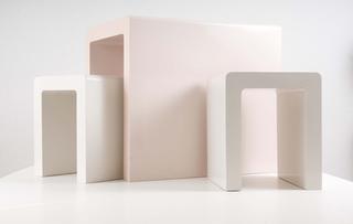 Sebra_table_chair