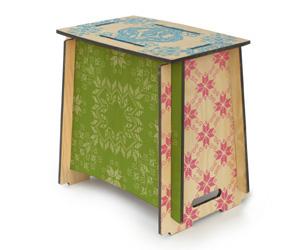 Swedish_cross_stitch_zaishu_stool