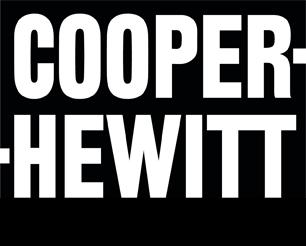 Copper_hewitt