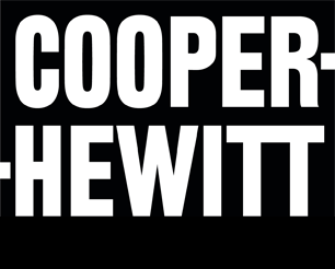 Copper_hewitt