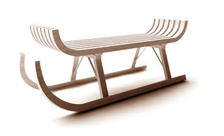 Snow_bench_damien_bihr